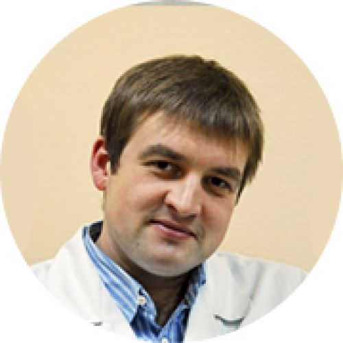 Клиника новых технологий дзержинский гинекология телефон